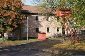 Björkhagsskolan