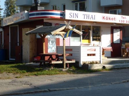 Sin Thai