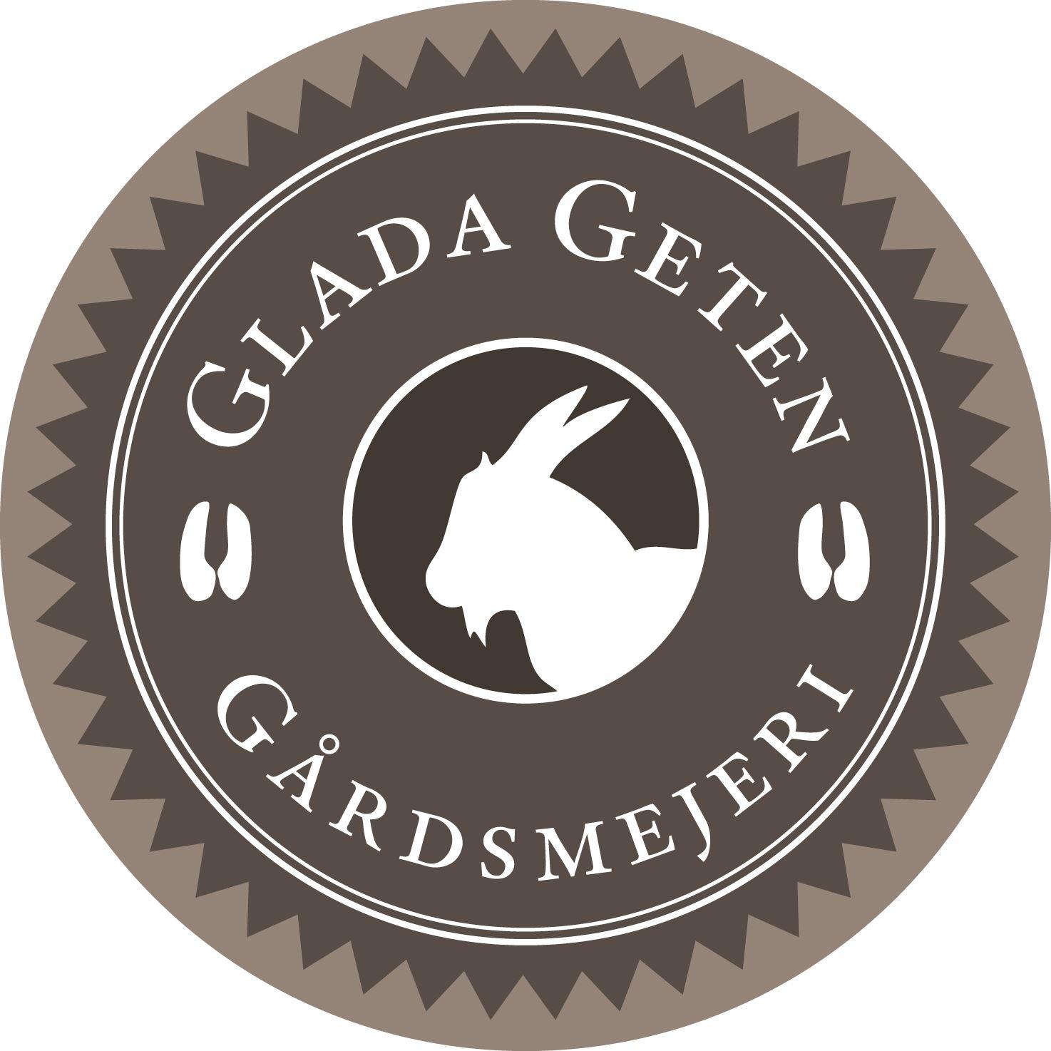 Foto Glada Geten Gårdsmejeri, Glada Geten Gårdsmejeri