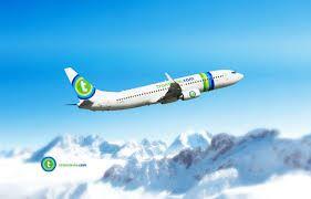 Transferts Retour porte à porte Stations des Menuires et de Saint Martin de Belleville - Aéroport de Chambéry