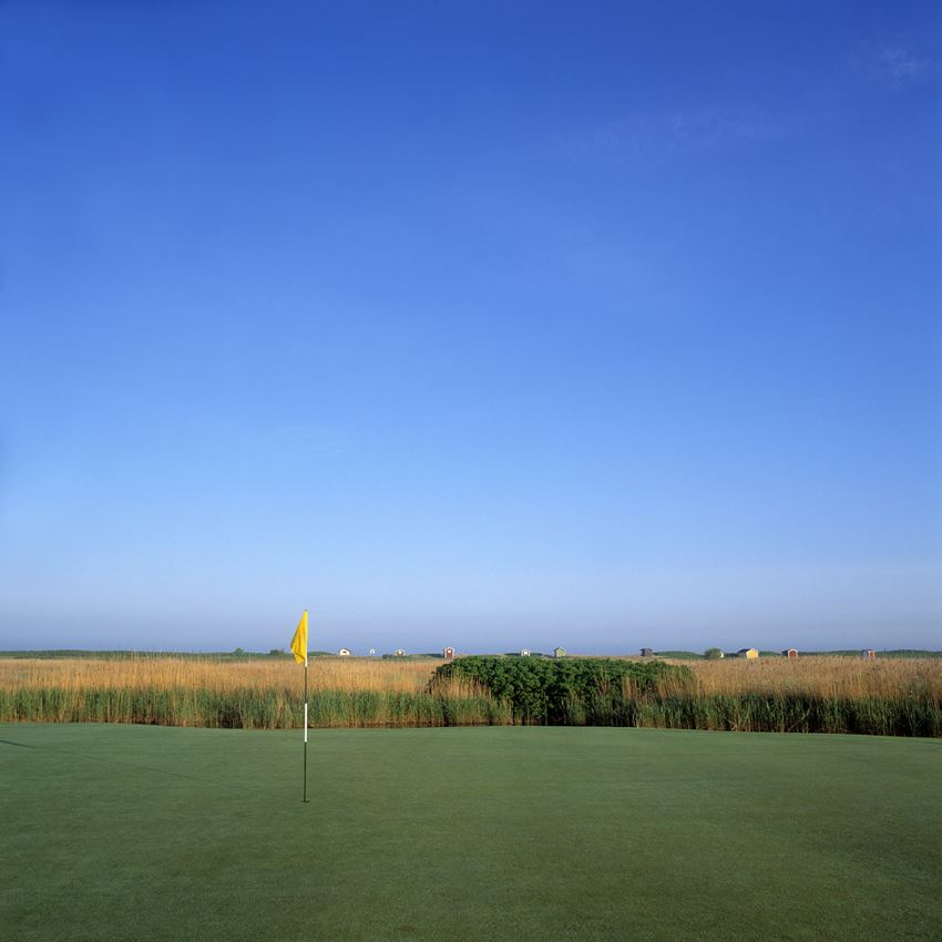 Falsterbo GC
