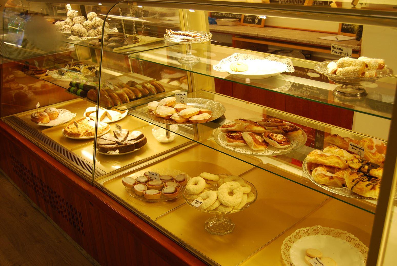 Cafe Elisé