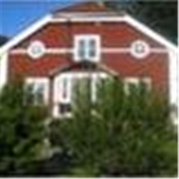 Åbro Herrgård