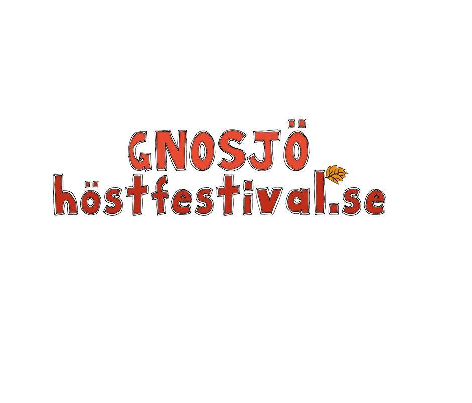 Gnosjöhöstfestival