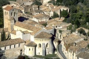 Oculture: discovery trips in the South of France