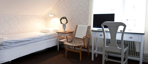 Bjurfors Hotel