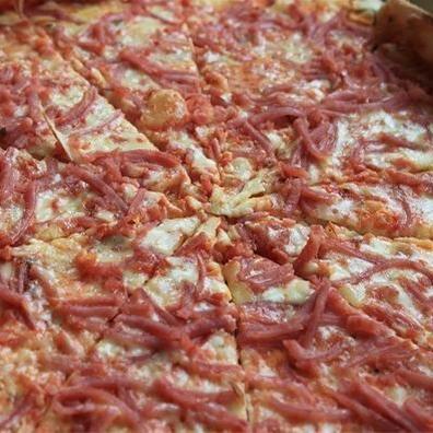 Pizzeria Dalarna