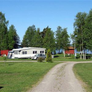Sandaholm Restaurang & Camping/Camping