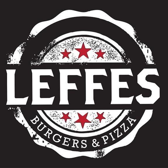 Leffes