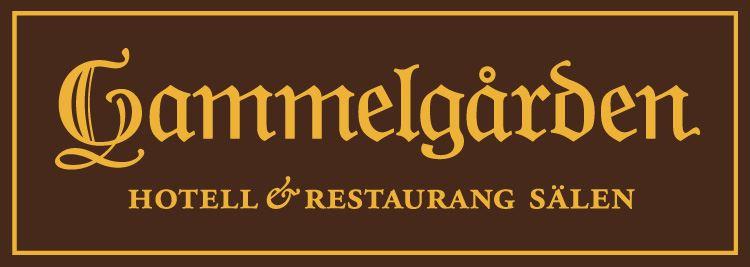 Gammelgården Restaurang