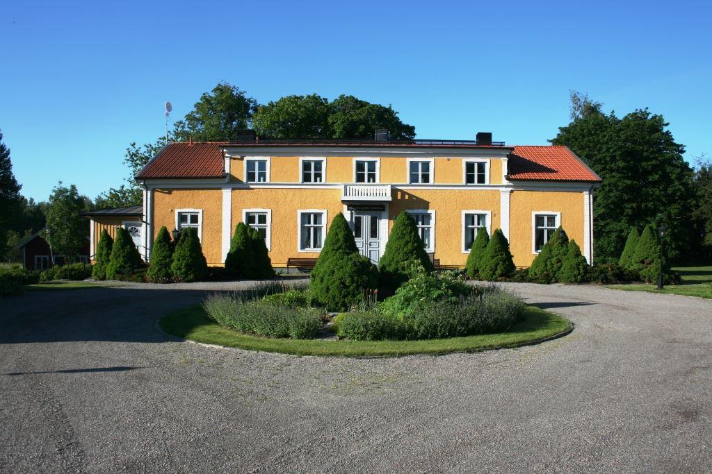 Eksjöhovgårds Värdshus
