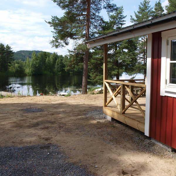 Camp MidAdventure