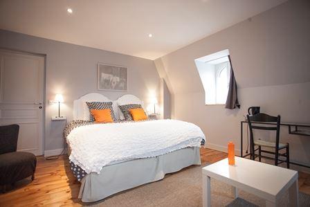 HPCH2 - Chambres d'hôtes Premium à Argeles-Gazost