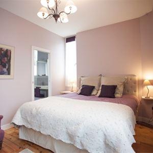 © @BI, HPCH2 - Chambres d'hôtes Premium à Argeles-Gazost