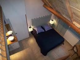 © Clévacances, HPCH74 - Les belles chambres d'hôtes et le berger
