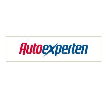 © Autoexperten, Rävemåla Bilservice