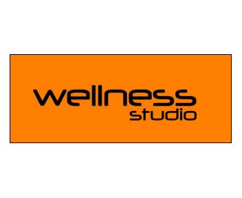 © Wellness Studio, Wellness Studio Tingsryd