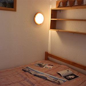CIMES DE CARON 41307 / 2 rooms 4 people