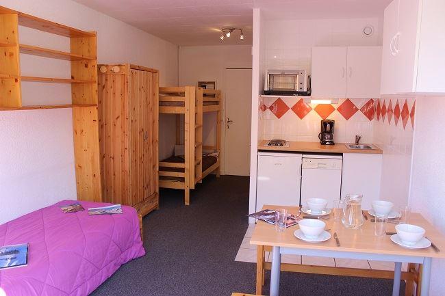 DOME DE POLSET 4 / 1 room 2 people