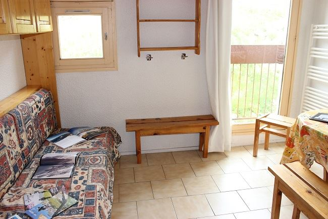 ROCHE BLANCHE 114 / 1 room 2 people
