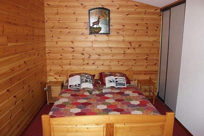VAL SET 2406 / 3 rooms 6 people