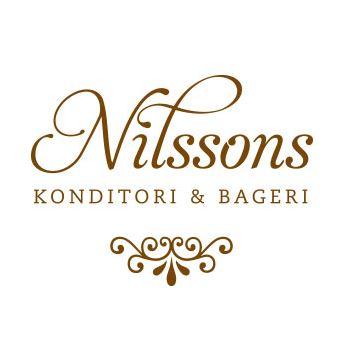 Nilssons Konditori