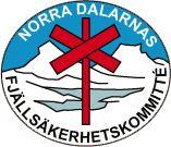 Norra Dalarnas Fjällsäkerhetskommitté, Norra dalarnas fjällsäkerhetskommité