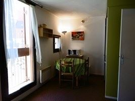 LA ROCHE BLANCHE 128 / 1 room 2 people