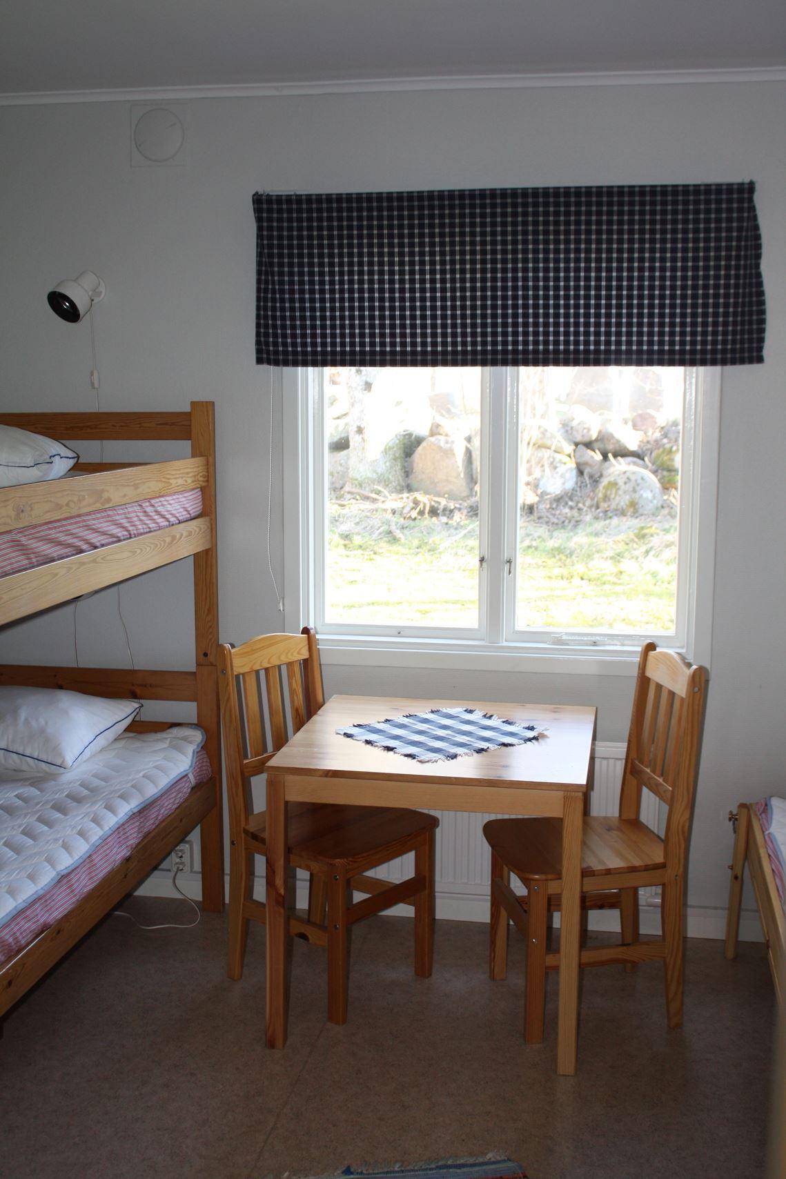 Hunnebostrand Youth Hostel SVIF, Hunnebostrand
