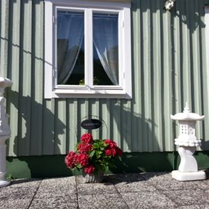 Nyckelpiga Bed & Breakfast