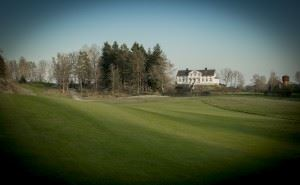 Bråvikens Golf Club