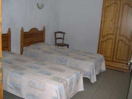 VLG314 - Maison de caractère en village