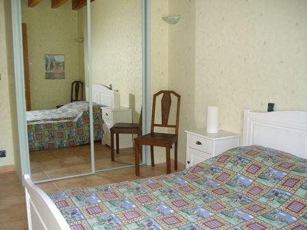 VLG128 - Maison spacieuse à Loudenvielle