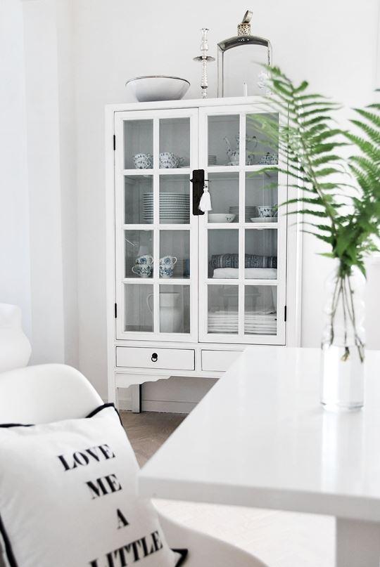 Baazar Coffe & Home