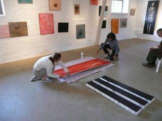 Gallery IsieTio