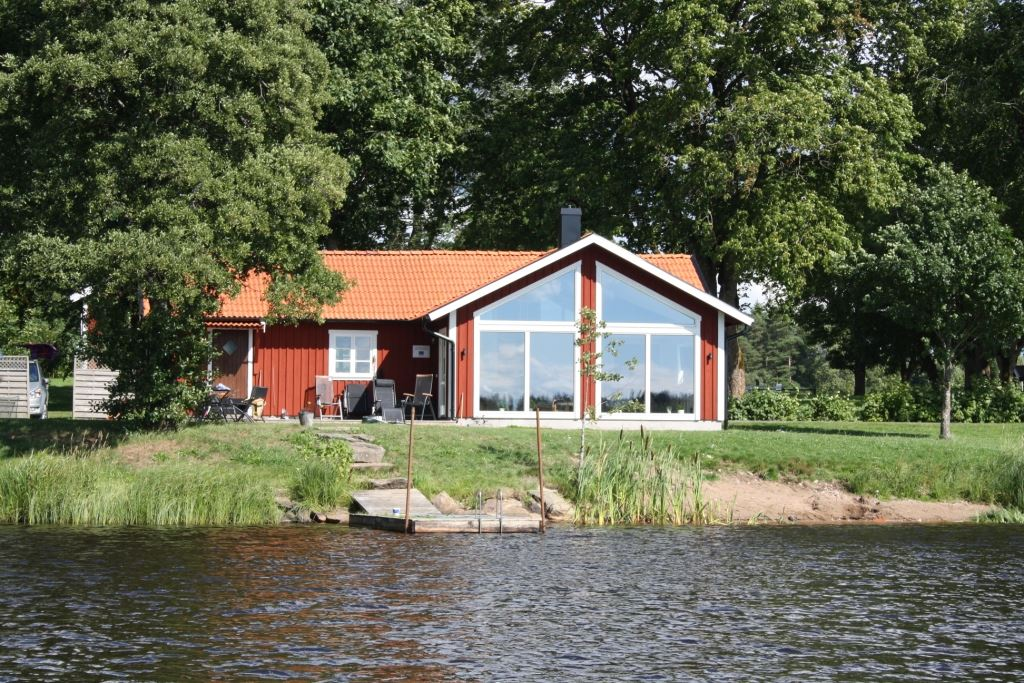 Sunnerby Södergård