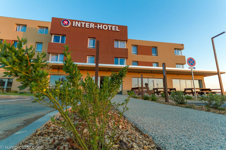 Inter Hotel ECOPARC