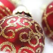 Jul i Simrishamn