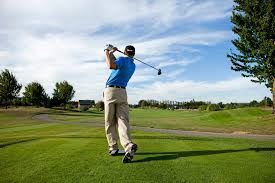 Mönsterås Golf Club