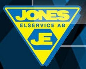 Jones El, Jones El
