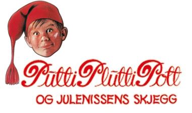 Putti Plutti Pott Maihagen Lillehammer