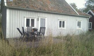 Hus(lilla)att hyra på Bergs gård, Mönsterås