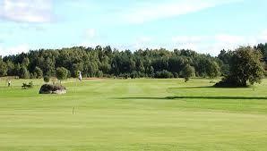 Leråkra Golf Club