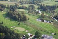 Slite Golf Club
