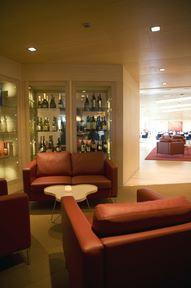 Landvetter Airport Hotel