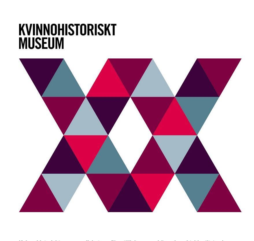 Exhibitions at The Museum of Women´s History
