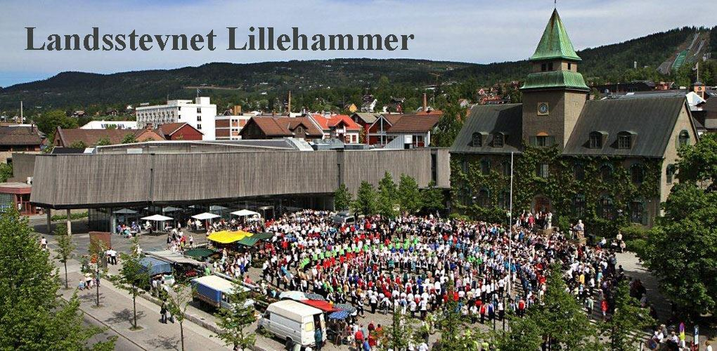 Country senior dance Competition 2018 Lillehammer
