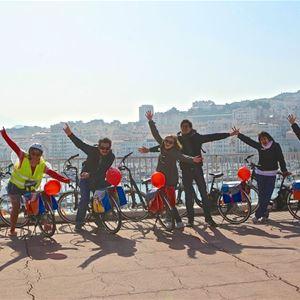 e.bike Tours