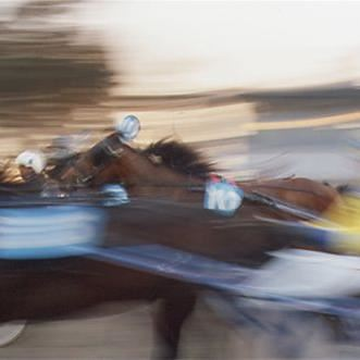 Foto: Tommy Andersson,  © Copy: Tommy Andersson, Trotting Weekend