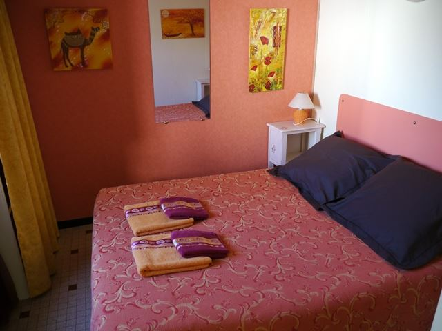 HPCH87 - Chambres d'hôtes à côté de Lourdes